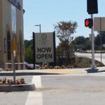 California Bank & Trust Now Open